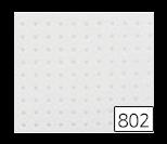 꼬매아트 펀칭 펠트지 원단 802(흰색)